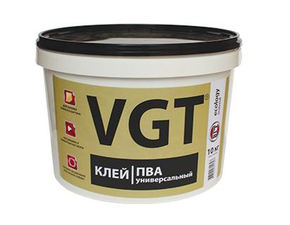 Клей ПВА универсальный VGT (ВГТ)