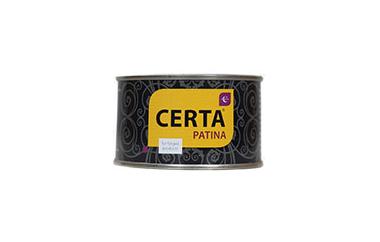 Certa Patina Эффект старины 0,08 кг