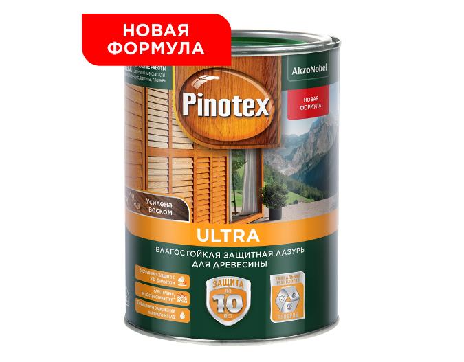 PINOTEX ULTRA (Пинотекс ультра)